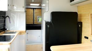 ducato furgoneta camper
