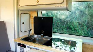 t5 volkswagen camper